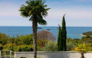 Ihre Anfrage für Ihren Urlaub in Kroatien