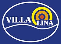 Villa Lina Kroatien