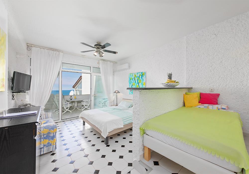 appartment-schlafzimmer