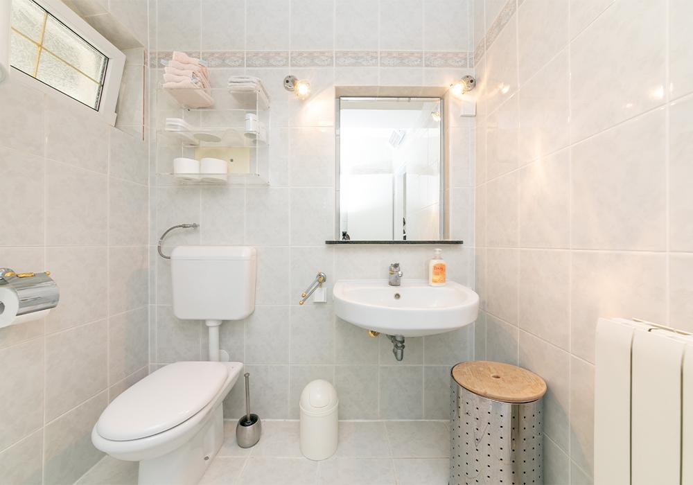 appartment-badezimmer