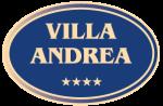 Kapstadt Villa Andrea